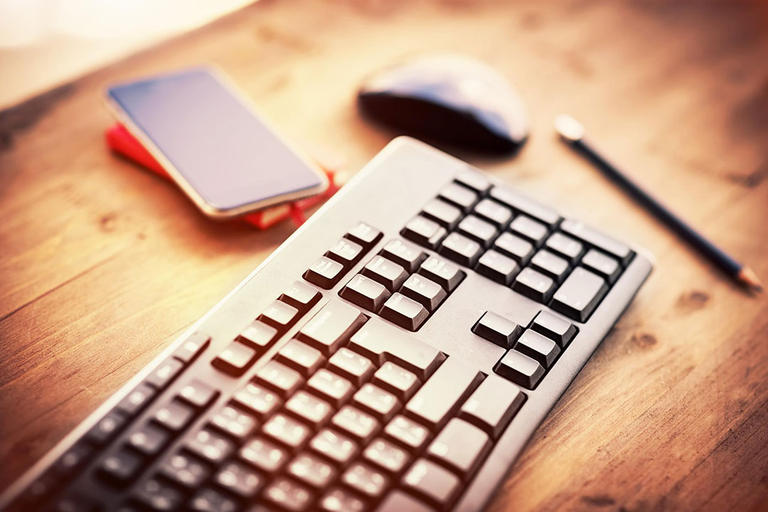 Vi kan hjelpe deg med alt fra nettside design til logo design og markedsføring