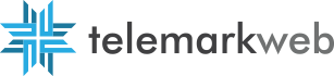Telemark Web